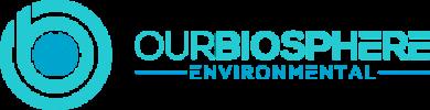 OURBIOSPHERE ENVIRONMENTAL (PTY) LTD