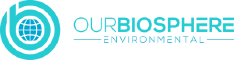OURBIOSPHERE ENVIRONMENTAL (PTY) LTD